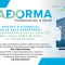 GADOmed webinar
